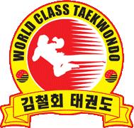 World Class Taekwondo